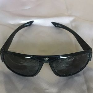 EMPORIO ARMANI , new without tag sunglasses
